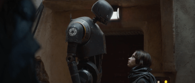 44b73-rogue-one-k2so-jyn-erso-banner