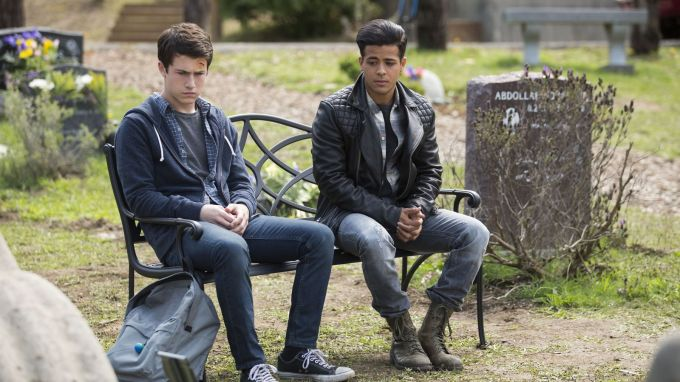 13-reasons-why-season-two