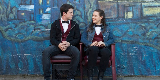 Netflix-13-Reasons-Why-Clay-Jensen-Hannah-Baker