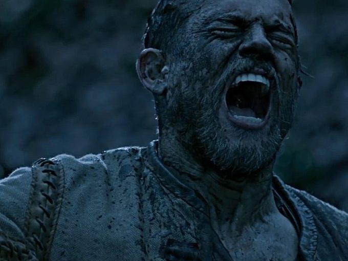 charlie-hunnam-king-arthur-legend-of-the-sword-movie-wallpaper-18-1024x768_orig