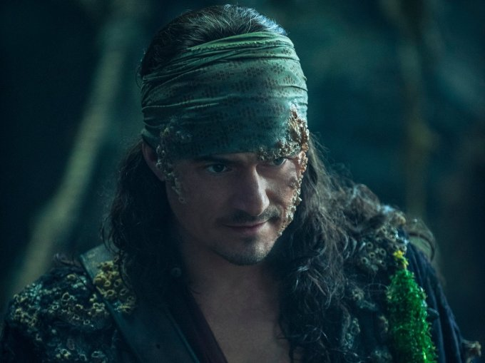orlando-bloom-pirates-5