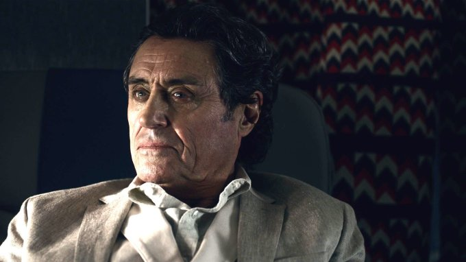 ian-mcshane-as-wednesday-in-american-gods