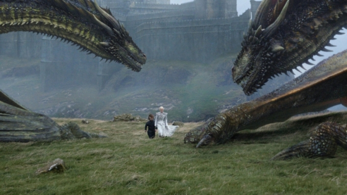 game_of_thrones_season_7_episode_6_review_beyond_the_wall_dragons