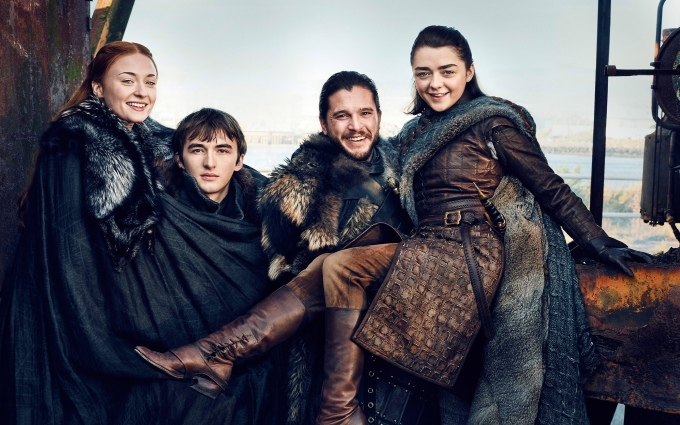starks_game_of_thrones_season_7-wide