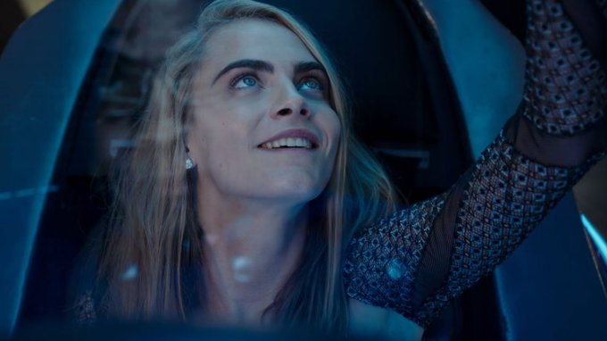 valerian-and-the-city-of-a-thousand-planets-teaser-trailer