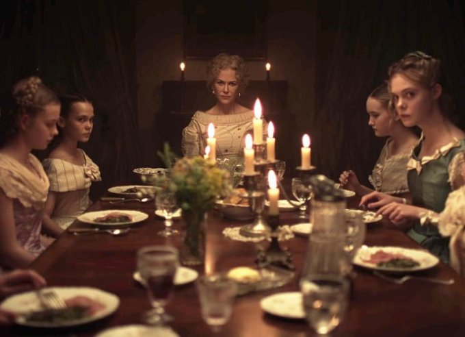 nicole-kidman-elle-fanning-deceive-colin-farrell-in-the-beguiled