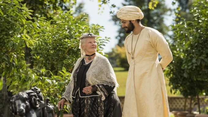 victoria_and_abdul_review_judi_dench_0