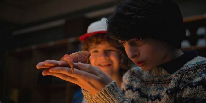 Stranger-Things-2-recenzja-12-1180x589