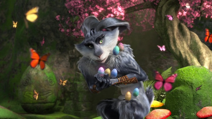Rise-of-the-Guardians-Easter-Bunny-Bunnymund-random-36002806-1920-1080