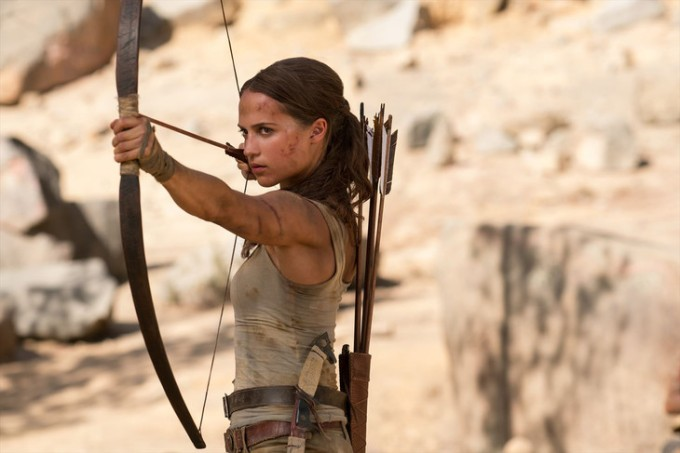 TombRaider_201802_fixw_730_hq
