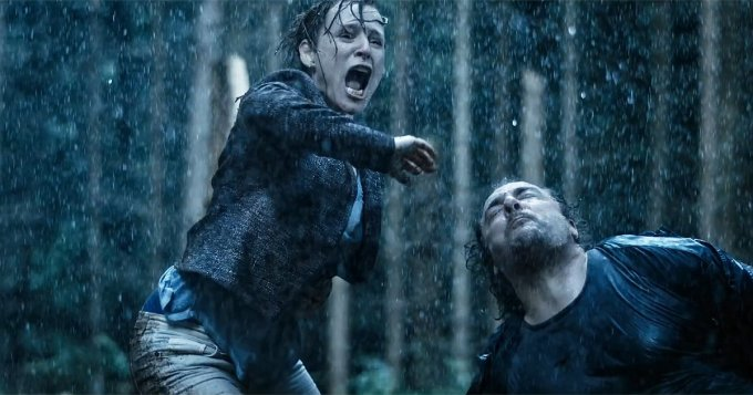 the-rain-2