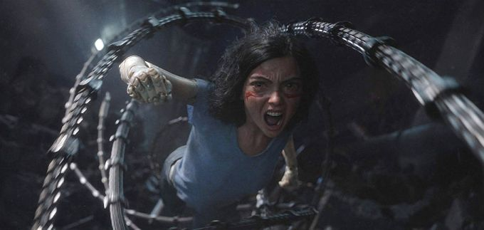 alita-battle-angel-2019-film
