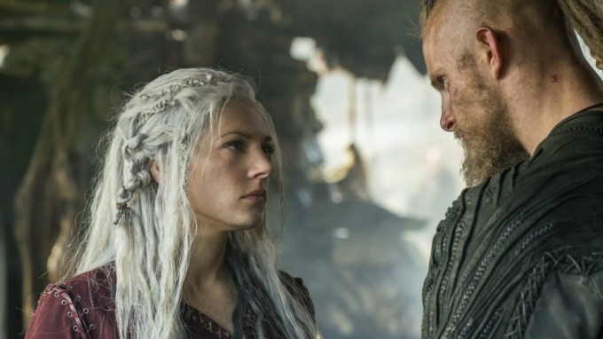 vikings-season-5-episode-11-review-the-revelation