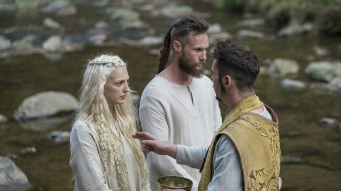 vikings-season-5-episode-13-review-a-new-god