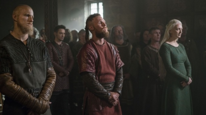 vikings-season-5-episode-14-review-the-lost-moment