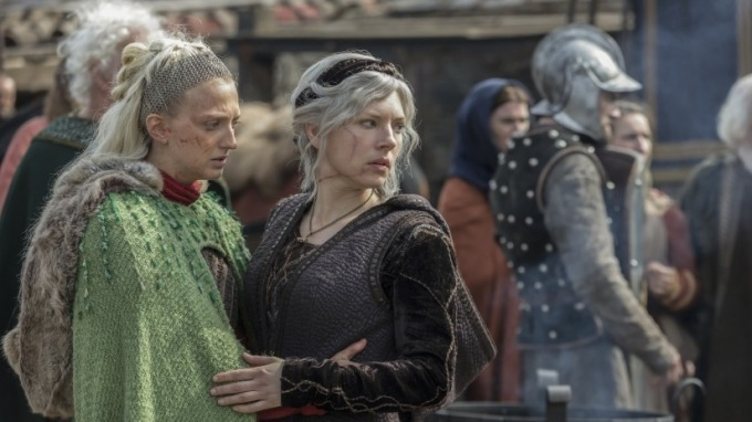 vikings-season-5-episode-19-review-what-happens-in-the-cave