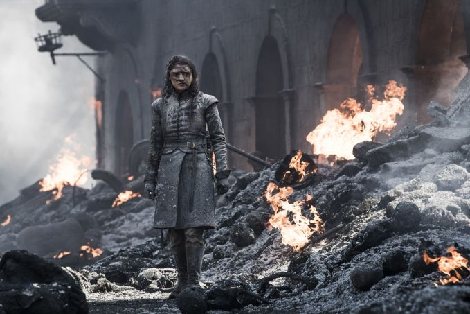 arya-game-of-thrones-season-8-episode-5-1557754206
