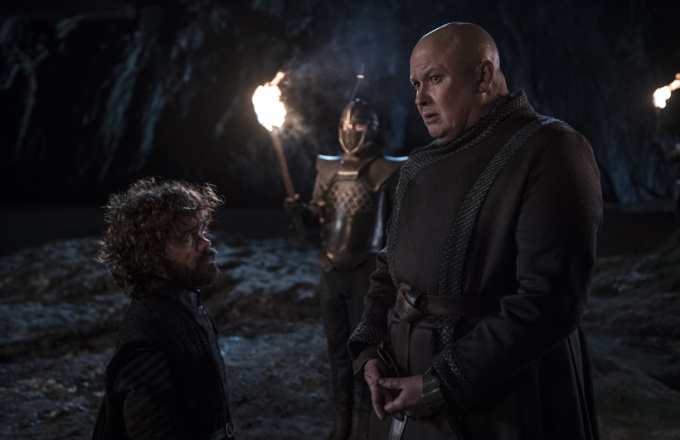 game-of-thrones-season-8-episode-5013