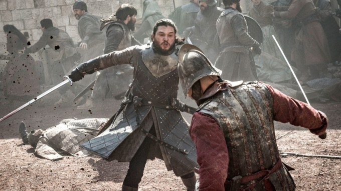 Game-of-Thrones-Season-Episode-5-2