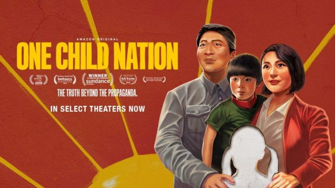 One-Child-Nation-1024x576