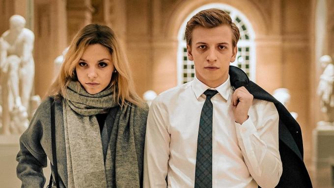 z25757480V,Vanessa-Alekdsander-i-Maciej-Musialowski-w-filmie-